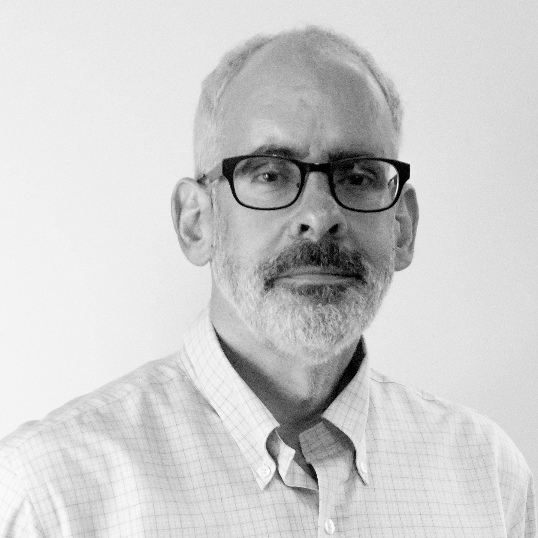 Academic Publishing: Q and A with Fred Appel of Princeton University