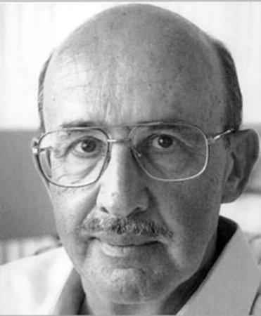 Joel Kraemer – Death of a Scholar