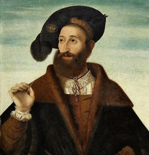 New Worlds through Renaissance Manuscripts