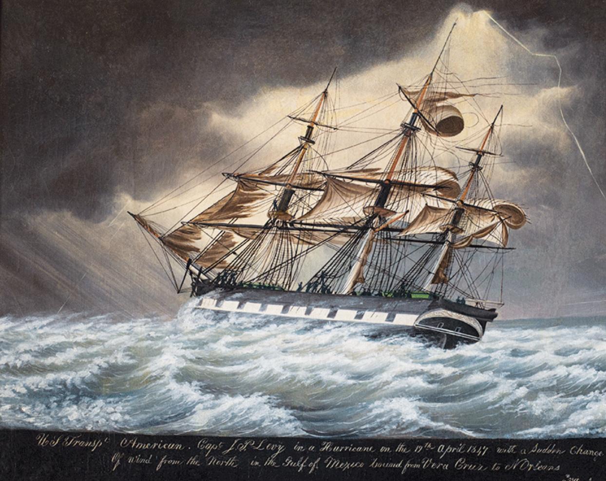 Atlantic Jewish Worlds, 1500–1900