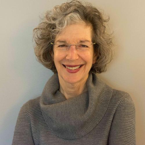 Riv-Ellen Prell