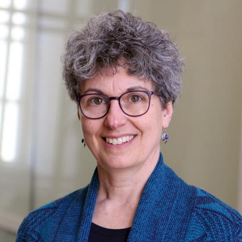 Laurie Eisenberg