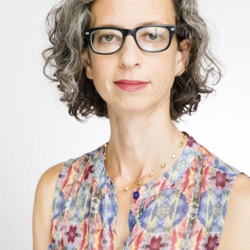 Beth Berkowitz