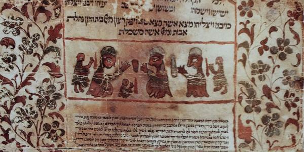 The Role of Ethnic Humor in Yemen's Coffee Era