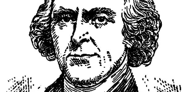 Science and Religion in Jefferson's America