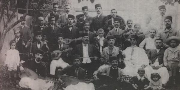 T'halalit, Permissible (or Not): Intimate Encounters between Jews and Muslims in Morocco's Atlas Mountains