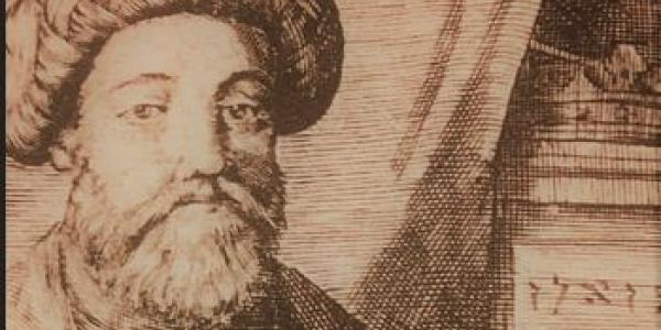 Between Concealed and Revealed: Sabbatian Literatures as a Case Study of Ottoman Modernity