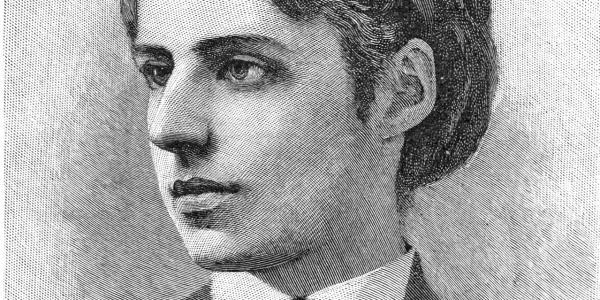 Jewish American Women Poets as Translators, Liturgists, and Anthologists