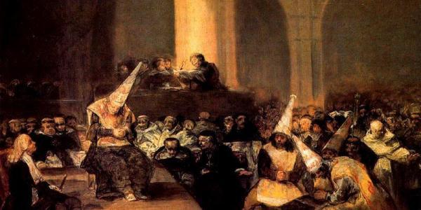 Cristobal Mendes, alias Abraham Franco Silveira: The Puzzling Saga of a Seventeenth-Century Converso