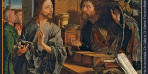 Converting Canvas: Christian Art's Struggle with Judaism from the Middle Ages to the Renaissance