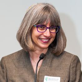 Mira Beth Wasserman
