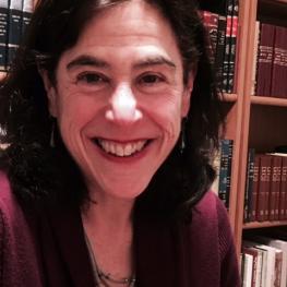 Alyssa M. Gray