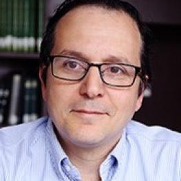 Hayim Lapin